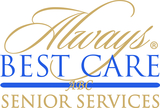 Always Best Care Denver West