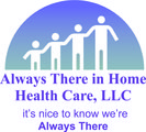 Always There Home Care