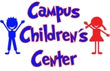 Campus Children's Center, Inc
