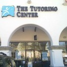 The Tutoring Center of Houston