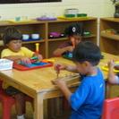 Norwood Montessori School's Photo