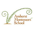 Amherst Montessori School's Photo