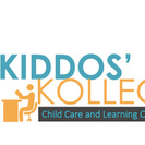 Kiddos' Kollege Child Care and Learning Center (CCLC)'s Photo