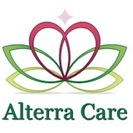 Alterra Care LLC
