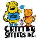 Critter Sitters of Lexington, Inc.