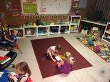 Jodi's Learning Center's Photo