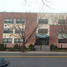 A Child's Place preschool/Grade school