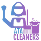 ATA CLEANERS's Photo
