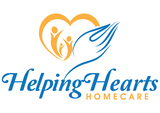 Helping Hearts HomeCare