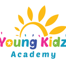 Young Kidz Academy's Photo