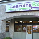 LearningRx Brain Training Center