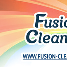 Fusion Cleaners's Photo