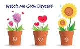 Watch Me Grow Daycare