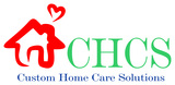 Custom Home Care Solutions