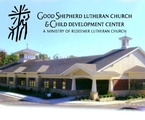 Good Shepherd Child Development Center