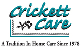 Crickett Care Inc.
