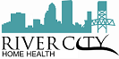 River City Home Health