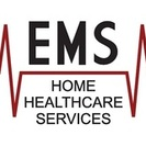 EMS Home Health Care