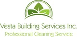 Vesta Building Services Inc.