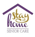 Stay At Home Senior Care