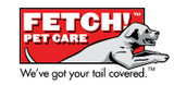 Fetch! Pet Care of Middle TN