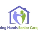 Helping Hands Senior Care