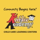 Kiddie Academy of DC - West End