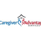 Caregiver Advantage Services, Inc