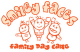 Smiley Faces Family Daycare