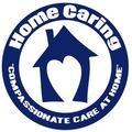 Home Caring Houston LLC