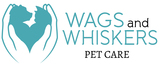 Wags and Whiskers Pet Care/Pet Sitting and Dog Walking
