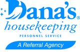 Dana's Housekeeping
