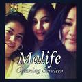 Malife's Photo