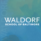 Waldorf School of Baltimore, Inc.'s Photo