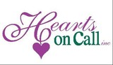 Hearts on Call Inc.