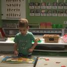 Precious Angels Montessori School's Photo
