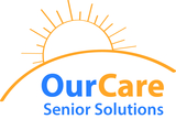 Our Care Senior Solutions