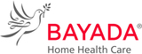 Bayada Home Health Care - Danvers, MA