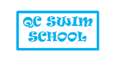 QC Swim School
