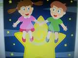 Twinkle Little Stars Day Care