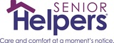 Senior Helpers - Fairfax, VA