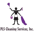 PLS CLEANING SERVICES, INC
