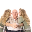 Absolute Home Health Services's Photo