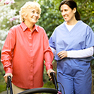 Home Care Assistance of Jacksonville