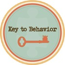 Key to Behavior, LLC
