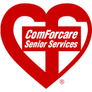 Comforcare Senior Services-North Dallas