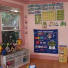 Honey Pot Family Child Care's Photo