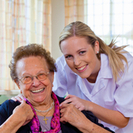Brooke's Homecare
