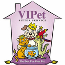 VIPet Sitter Service