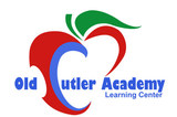 Old Cutler Academy Learning Center
